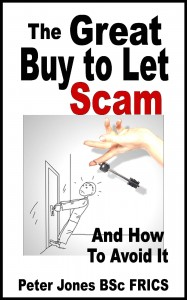 The great buy to let scam