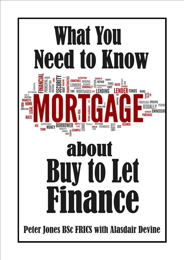 What do you need to know when buying a house 28 images for What kind of loan do you need to buy land