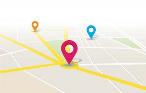 How to choose the right location for your investments