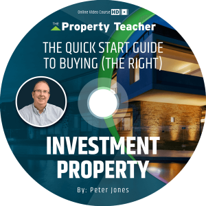 The Quick Start Guide to Buying Your First (buy to let) Investment Property